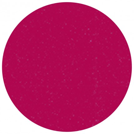 Gelosophy (#005) Ruby Sun 15ml