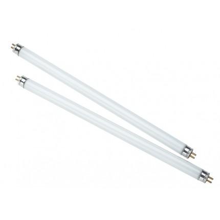 UV žiarivka k lampe Jet 5000 set 2 ks - IBD