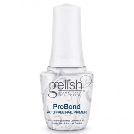 Pro Bond 15ml - GELISH - primer na zvýšenie priľnavosti