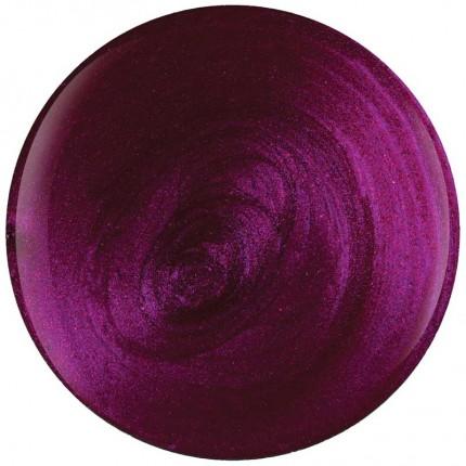 Berry Buttoned Up 15ml - GELISH - gél lak na nechty