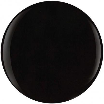 Black Shadow 15ml - GELISH - gél lak na nechty