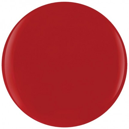 Hot Rod Red 15ml - MORGAN TAYLOR - lak na nechty