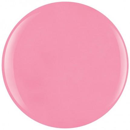 Look At You, Pink-Achu! 15ml - GELISH - gél lak na nechty