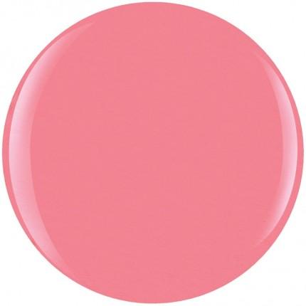 Make You Blink Pink 15ml - GELISH - gél lak na nechty