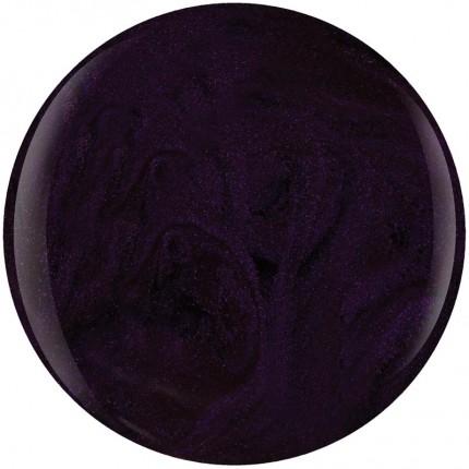 Night Reflection 15ml - GELISH - gél lak na nechty