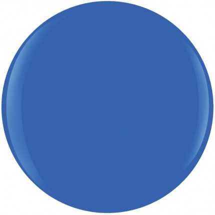 Ooba Ooba Blue 15ml - GELISH - gél lak na nechty