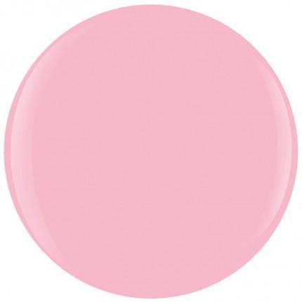 Pink Smoothie 15ml - GELISH - gél lak na nechty