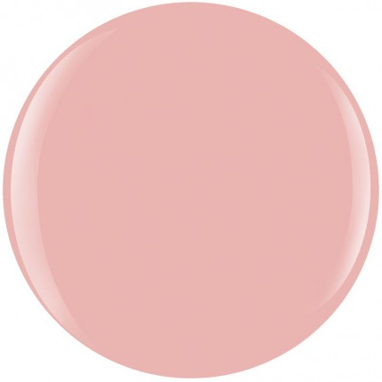 Prim-Rose And Proper 15ml - GELISH - gél lak na nechty