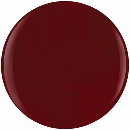 Red Alert 15ml - GELISH - gél lak na nechty