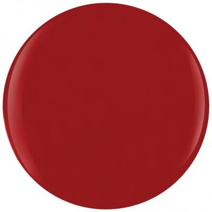 Red Roses 15ml - GELISH - gél lak na nechty