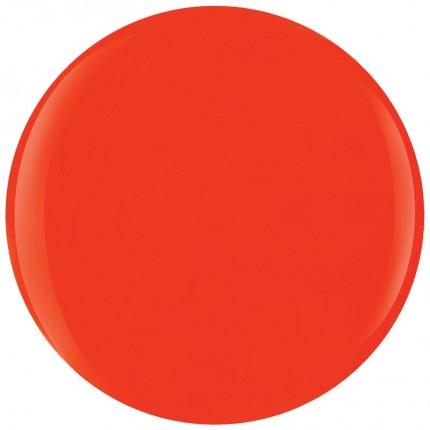 Tiki Tiki Laranga 15ml - GELISH - gél lak na nechty