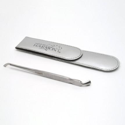 Spoon Pusher & Cuticle Remover - GELISH - zatlačovač a odstraňovač kožičiek