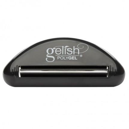Polygel Tube Key - GELISH - nástroj na vytláčanie polygélu z tuby