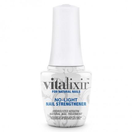 Vitalixir 9ml - GELISH - spevňovač prírodných nechtov