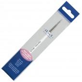 Taper point - IBD - silikónový štetec