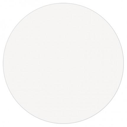 Control Gel White 56g