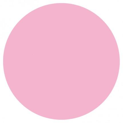 Control Gel Warm Pink 56g