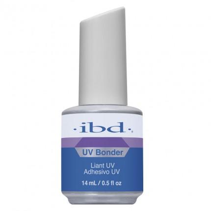 Bonder 14ml - IBD - prípravok na zvýšenie priľnavosti gélových nechtov