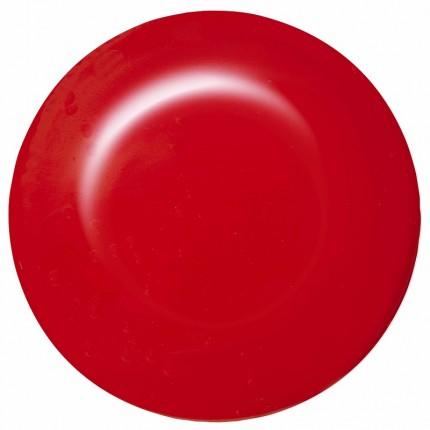 Vixen Rouge 14ml - IBD JustGel - gél lak na nechty
