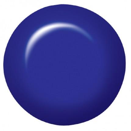 JustGel Blue Haven 14ml