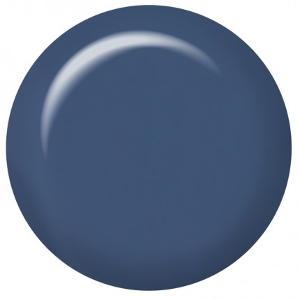 Blue Me A Beso 14ml - IBD JustGel - gél lak na nechty