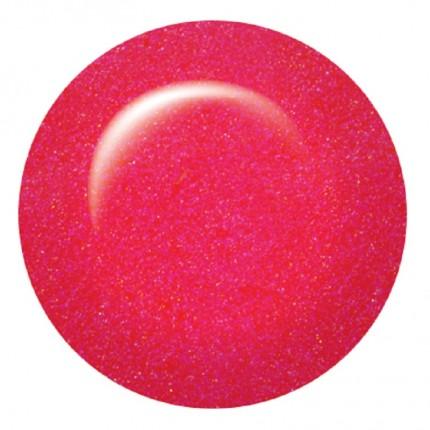 Camellia Petals 14ml - IBD JustGel - gél lak na nechty