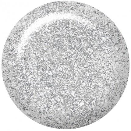 JustGel Glitterstruck 14ml