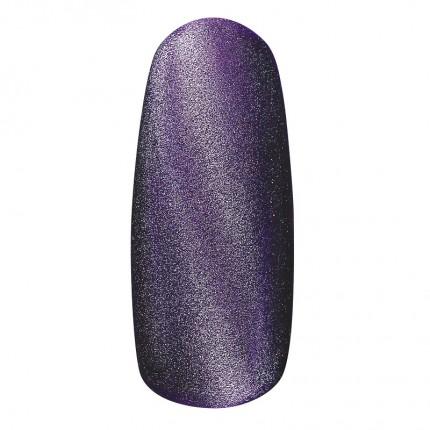 Electro-Violet 14ml - IBD JustGel - gél lak na nechty