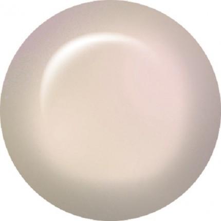 Lak Sea Pearl 14ml