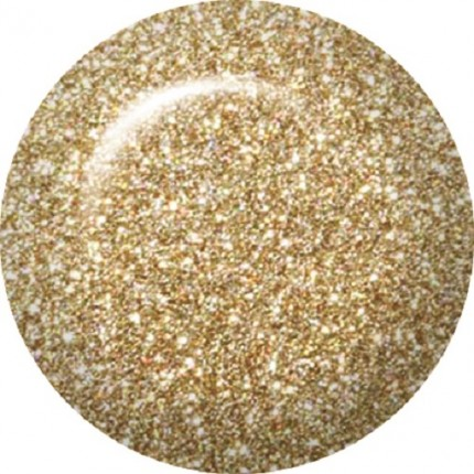 Lak All That Glitters 14ml