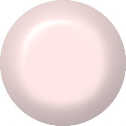 Lak Seashell Pink 14ml