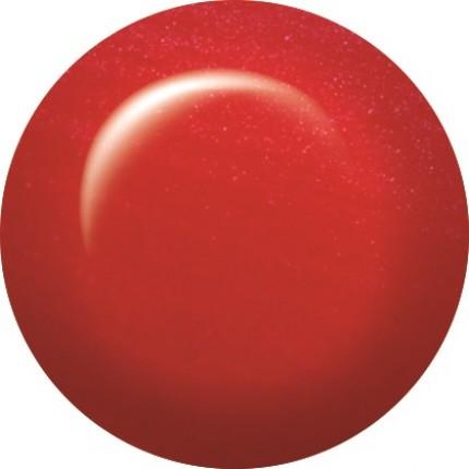 Mango Mischief 14ml - IBD - lak na nechty