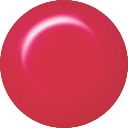 Vixen Rouge 14ml - IBD - lak na nechty