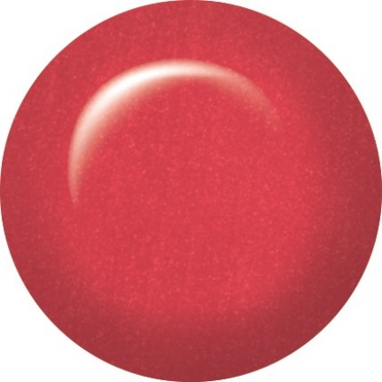 Marigold 14ml - IBD - lak na nechty