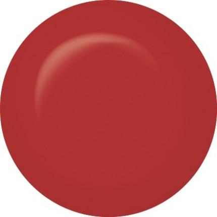 Lucky Red 14ml - IBD - lak na nechty