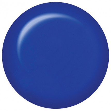 Lak Blue Haven 14ml
