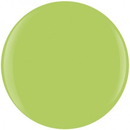 Into The Lime-Light 15ml - MORGAN TAYLOR - lak na nechty