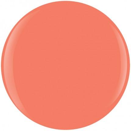 Oragne Crush Blush 15ml - MORGAN TAYLOR - lak na nechty
