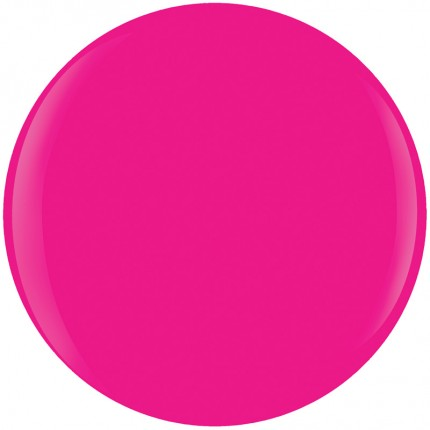 Spin Me Around 15ml - MORGAN TAYLOR - lak na nechty