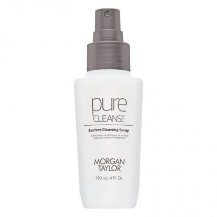 Pure Cleanse 120ml - MORGAN TAYLOR - čistič nechtov a nástrojov
