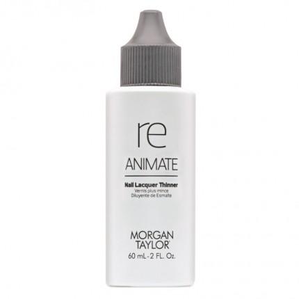 Reanimate 60ml - MORGAN TAYLOR - riedič laku na nechty