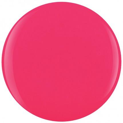 Pink Flame-Ingo 15ml - MORGAN TAYLOR - lak na nechty