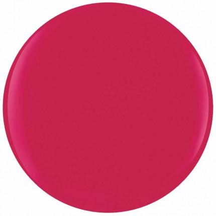 Prettier In Pink 15ml - MORGAN TAYLOR - lak na nechty