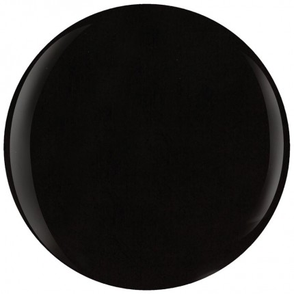 Black Shadow 15ml - MORGAN TAYLOR - lak na nechty
