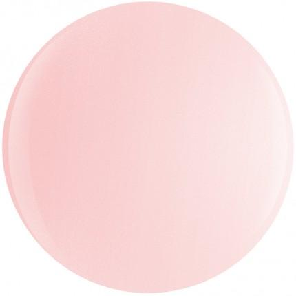 Taffeta 15ml - MORGAN TAYLOR - lak na nechty