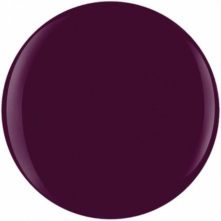 Plum And Done 15ml - MORGAN TAYLOR - lak na nechty