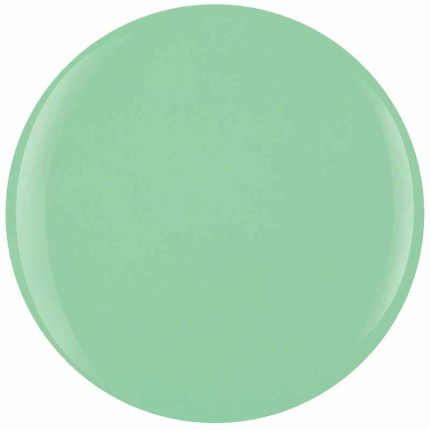 Mint Chocolate Chip 15ml - MORGAN TAYLOR - lak na nechty