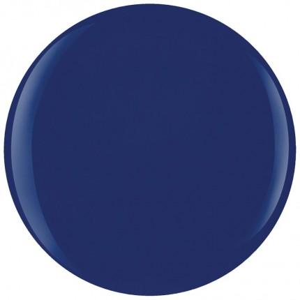 Deja Blue 15ml - MORGAN TAYLOR - lak na nechty