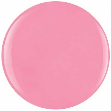 Look At You, Pink-Achu! 15ml - MORGAN TAYLOR - lak na nechty