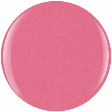 Rose-Y Cheeks 15ml - MORGAN TAYLOR - lak na nechty